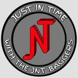 Just In Time(JNT Podcast)