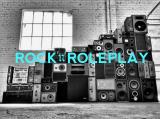 Rock'n'Roleplay - Roleplay Headquarters