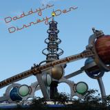 Daddy's Disney Den