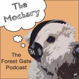 The Mochary