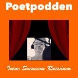 Poetpodden