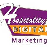 Hospitality Digital Marketing Podcast