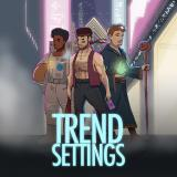 Trend Settings
