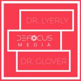 Defocus Media Podcast