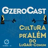 GzeroCast