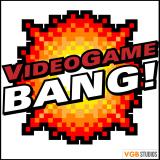Videogame BANG! Podcast