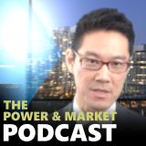 Power & Market Podcast >> AUDIO