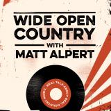 Wide Open Country with Matt Alpert