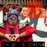 TIC China