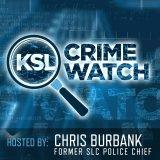 KSL Crimewatch