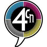 Four Color Nerds Podcast: Comic Book Reviews
