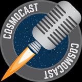 Episodes - Magnificent Cosmonauts