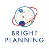Bright Planning - Weekly Marketing Strategies