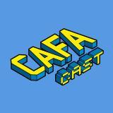 CAFAcast