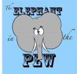 Elephant in the Pew's Shows
