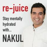 re-juice