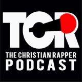 The Christian Rapper
