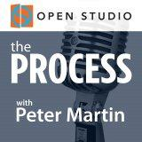 The Process with Peter Martin