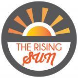 The Rising Sun Radio