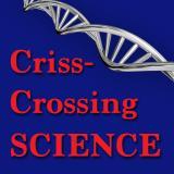 crisscrossing Science