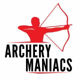 Archery Maniacs - Live Life At Full Draw with The Herolds