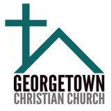 sermon – Georgetown Christian Church