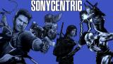SonyCentric Podcast