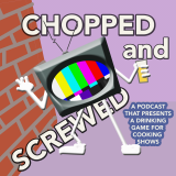 Chopped and Screwed Podcast