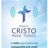 Podcast da CPT