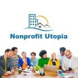 "Nonprofit""U"""