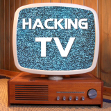 Hacking TV