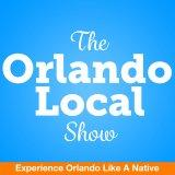 The Orlando Local Show: Walt Disney World Tips & Advice   Travel Planning   Orlando, FL