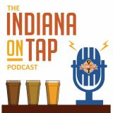 Indiana On Tap Podcast