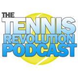 Tennis Revolution