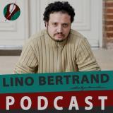 Lino Bertrand
