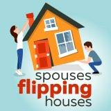 The Spouses Flipping Houses Podcast With Doug & Andrea Van Soest