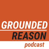 Grounded Reason - Internet and Modern TV Tech