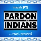 MasalaPTI - Pardon These Indians