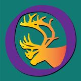 Blazing Caribou
