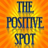 The Positive Spot | Personal Development | Self Help Tips | Lifestyle Entrepreneur