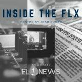 Inside the FLX – FingerLakes1.TV