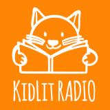 KidLit RADIO – KidLit TV