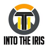 Into the Iris - An Overwatch Podcast