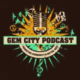 Gem City Podcast