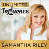 Unlimited Influence Podcast