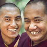 Lama Yeshe Wisdom Archive Podcasts