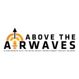 Above The Airwaves