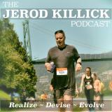 The Svelte Yeti Podcast
