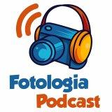 Fotologia Podcast