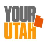 Your Utah